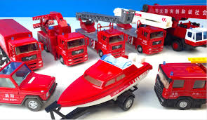 FIRE DEPARTMENT PLAYSET - DIECAST FIRETRUCK OR TANK ENGINE - LADDER ... There Are Not A Ton Of Strong Opinions Out There About Diecast Fire Ben Saladinos Die Cast Fire Truck Collection Alloy Diecast 150 Airfield Water Cannon Rescue Ertl Oil And Sold Antique Toys For Sale Cheap Trucks Find Deals On Line At Amazoncom Engine Pullback Friction Toy 132 Steven Siller Tunnel To Towers Seagrave Model My Code 3 Okosh Chiefs Edition 6 Rmz Man Vehicle P End 21120 1106 Am Buffalo Road Imports Washington Dc Ladder Truck Fire Ladder