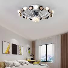 fans light esszimmer decke fan fan aliexpress wohnzimmer