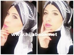 comment mettre pour soirée de mariage hijabook