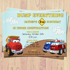Dump Everything! Construction Theme Birthday – Printed By Mom ... Tractor Dump Truck Backhoe Birthday Centerpiece Party Etsy Tonka Supplies Decorations Cake Inspirational Cstruction Theme Sweet Pea Parties Pin By Shannon Tadisch On Jax Cstiontruck Bday Pinterest We Have Had At Our New Home It Was Fantastic My Favourite Tonka Truck And Invitations Favor Pack 48pc City Pick 1 Or Many To Create 32ct Temporary Tattoos Congenial Fire Photos Cakes With Free Printable
