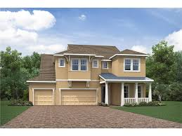 3 Or 4 Bedroom Houses For Rent by Compass Landing Naples Fl 3 Homes For Sale In Compass Landing