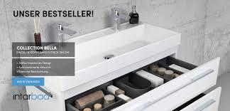 design badmöbel kaufen designbaeder