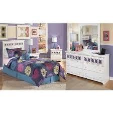 Zayley Dresser And Mirror by 18 Ashley Furniture Zayley Dresser B131 53 Ashley Furniture