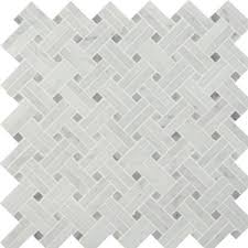 basketweave tile you ll wayfair