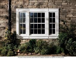 Andersen 400 Series Patio Door Assembly by Andersen Windows 400 Series Double Hung Caurora Com Just All About