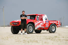 ORX Interview: Kyle LeDuc Continues His Off Road Winning Streak ... Slash 4x4 116 4wd Rtr Short Course Truck Scott Douglas By Trophy Wikipedia Torc Off Road Racing Trucks Borlaborla Lucas Oil Series Jr2 Kart Round 3 Lake Elsinore Wins For Mopar And Nissan In Traxxas Auto News Returns To Chicagoland Speedway For 2015 Xtreme Best Towingwork Motor Trend Project Nsp1 Official Release Video Youtube Tundraoffroad Instagram Shooutsunday Camspixs In The Junior 2 Miniature At Glen Helen Raceway 2014 44 Fordham Hobbies
