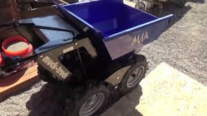 Muck-Truck Max 4x4 Honda Gas Powered Wheelbarrow - YouTube Mtruck 037380 Mini Dumper 14 Ton Petrol Powered By Honda Muck Truck For Sale I Review The Versus Perbarrow Best Deals Compare Prices On Dealsancouk Tool 4 U And Equipment Sales Maun Motors Self Drive Muckaway Tipper Grab Hire 26 Tonne Truck 4x4 Engine In Aberdeen Gumtree Mtruck Powered Wheelbarrows Luv For Sale At Texas Classic Auction Hemmings Daily China Mini Dumper With Engine Ce 300c Tokaland Bob Builder Hazard Dump Vehicle Ebay Vacuum Wikipedia