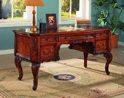 meuble bureau secretaire design le bureau secrétaire un meuble classique et fonctionnel