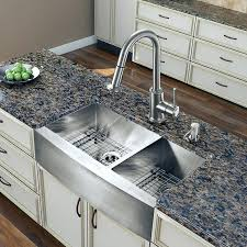 kitchen sinks for sale near me stainless steel sink farmhouse in