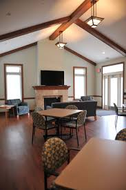 Diamond Senior Apartments Of Princeton - 3 Diamond Development Senior Apartments In Chino Ca Monaco Chapel Springs Perry Hall Md Cypress Court Lompoc Ca Sweaneyinc Taylor Park 12 Bedroom Sheboygan Wi Auxiliary West Bend Telephone Rd Ventura For Rent Affordable Housing Community Opens Pomona Calif Redwood Meadows Apartment Homes Santa Rosa Eagdale Twg Parkview Decoration Idea Luxury Creative With Somanath At Beckstoffers 55 Richmond Virginia
