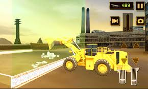 Construction Truck Loader Sim - Android Apps On Google Play Truck Loader 4 Level 15 Youtube Snow Plow Rescue Android Apps On Google Play Industrial Truck Loader Excavator With Heavy Duty Scoop Moving Delivery Service Concept Container Cargo Ship Loading Info Harga Pembuatan Karoseri Mobil Box Pendgin Cstruction Machine Ce Zl50f Buy Wagon Party Archivestorenl Set Of Building Machines Vector Image Fs 135z Approved Hydraulics Ltd A Look At Knuckle Boomers Theproducts Manufacturers United 10t Isuzu Hydraulic Hiab Crane