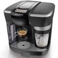 Keurig With Coffee Pot Brands Cookware Cutlery Kitchen Appliances Healthy