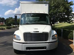 √ 24 Ft Box Truck For Sale By Owner, A Good Living But A Rough Life ... China Small Colling Box Truck Mini Colled Ice Cream 150hp Van Trucks For Sale N Trailer Magazine 2002 Isuzu View Our Current Inventory At Fortmyerswacom Texas Fleet Used Sales Medium Duty 2015 Gmc Savana 16 Cube For In Ny Near Ct Pa 2012 Isuzu Npr For Sale 9062 2000 C6500 Box Van Salebazaar Motocross Forums Gas Bottles With A Classic 1935 Chevrolet Pickup 4505 Dyler Realestatewflip3mvinylgraphicsisuzunprboxtruck Fding The Best 2014 Intertional 4300 Sba Single Axle Mfdt 215hp