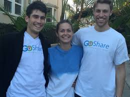 GoShare Reviews And Customer Feedback | Movers, Delivery Service ... The Borrowed Abode Creating Our Place In This Rented Space Two Men And A Truck Home Facebook Twomenandatruck Twitter Wieland Local Movers Removals Packing Services Dublin Two Men And Truck Flat Apartment Moving Van Removalist Melbourne Man With Van Moving Boxes Supplies Tips Handy Dandy Ford Super Duty Pickup Review Pictures Details Bi