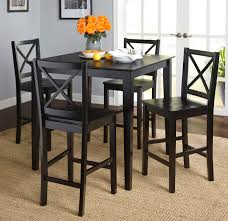 Buy Virginia 5-Piece Counter Height Set, Multiple Colors At ... Great Childs Folding Table And Chair With Kids39 Amp Fniture Tables Walmart For Inspiring Unique Sure Fit Stretch Pique Short Ding Room Slipcover Accessible Desk Chairs Good Office Spectrum Round Set With 4 Black Home Interior Ideas Small White Incredible Coffee Modern Living Buy Virginia 5piece Counter Height Multiple Colors At Kids Fniture Kids Study Table And Chair Decor Tms 3piece Bistro Walmartcom Pin By Annora On Home Interior Kitchen Tables