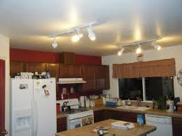 kitchen track lighting ideas track lighting fixtures house