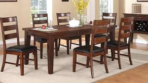 Extendable Dining Room Table Best Tables Round Gumtree