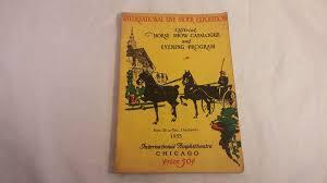 Leanin Tree Horse Christmas Cards by Horses Merch Memorabilia Animals Men