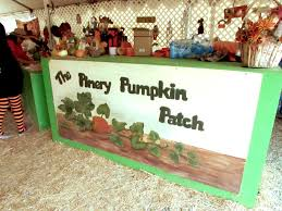 Pinery Christmas Trees Rancho Bernardo by The Pinery Escondido Pumpkin Patch Best Frozen Meals For