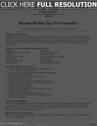 Cover Letter For Stay At Home Mom Resumes Moms Reentering The Workforce Functional Example 19 Resume