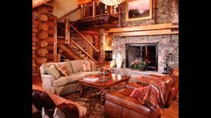 Log Home Interior Decorating Ideas Log Cabin Interior Design Ideas Best For Your Home Interior Decoration