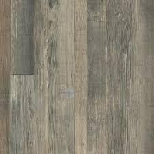 Remarkable Floor Series 9 Wide Chateau Oak Waterproof Loose Lay Vinyl Plank