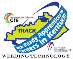 Ky Labor Cabinet Facebook by Kentucky Department Of Education Employer Based Apprenticeship