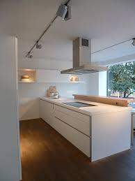 bulthaup musterküche küche mit insel funktionsküche