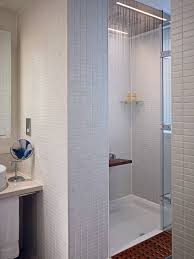 50 Awesome Walk In Shower Design Ideas