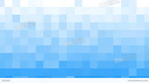 tile ideas texture blue mosaic tiles in the bath blue mosaic