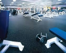 Gym Floors Athletic Court Flooring Dance