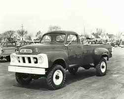 Missing 4x4 Truck - STUDEBAKER TRUCK TALK 1952 Studebaker Truck For Sale Classiccarscom Cc1161007 Talk Fj40 Body On Tacoma Or Page 2 Ih8mud Forum The Home Facebook 1950 Champion Classics Autotrader Interchangeability Cabs American Automobile Advertising Published By In 1946 Studebaker Emf Erskine Rockne South Bend Indiana Usa 1852 Another New Guy Post Truck Talk Us6 2ton 6x6 Truck Wikipedia