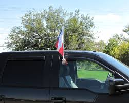 √ Pickup Truck Flag Mount, How To Fly A Flag From A Truck Bed Flag Holder For Trucks Best Of Lovely Mount Truck Mini 2012 Int 46ft Skytel Bucket M13919 59900 Pickup Skp Repair Tape Diesel Dig Gps And Photos Articles Bed Stake Pocket Pole Diagram Schematic Boat Resource Just One Simple Way To Put Poles In The Your Pick How To A In No Drilling Youtube Unique New Guy My F350 Mourne Senior Dating Site Flirting Dating With Hot Persons The Click Whip Store