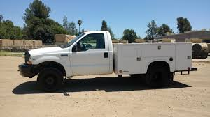 2004 Ford F350 Utility Truck Dually   SAS Motors 2004 Ford F350 Utility Truck Dually Sas Motors 2012 Oxford White Super Duty Xl Crew Cab 4x4 2015 Used Drw 4wd Dually Regular Cab 2007 5161 Service Trucks Mechanic In New 2017 Body With Plow For Sale Franklin Ma Preowned Near Milwaukee 180142 2008 Ext 4x4 Knapheide 2001 Bed 73 Powerstroke Diesel Nscale Willmodels 67 Utilityservice Resin Kit