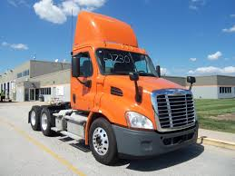 USED DAYCABS FOR SALE IN IL Used 2012 Freightliner Scadia Tandem Axle Sleeper For Sale 532033 Used Daycabs For Sale In Il Freightliner Cascadia Trucks For Box Van Truck N Trailer Magazine Tandem Axle Sleeper 2013 Kenworth T660 In Illinois 10 From 34100 Cventional Day Cab New And On Cmialucktradercom Top 25 St Charles County Mo Rv Rentals Motorhome Kenworth Trucks
