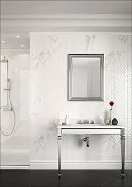 glamourwall by ascot tile expert distributor of italian and