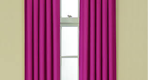 Blackout Canopy Bed Curtains by Blackout Curtain Panel Liner Kitchen Curtain Ideas Curtains