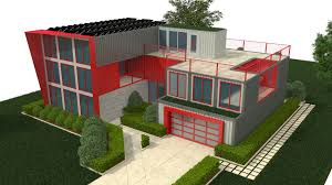 100 Free Shipping Container House Plans Shipping Container Home Tour Homes In