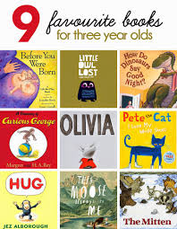 Recommended Halloween Books For Toddlers by Best Books For Toddler And Preschool Age Kids Our Favorite Books