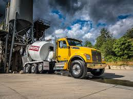 Redesigned Website For Used Trucks| Concrete Construction Magazine ... Best Apps For Truckers Pap Kenworth 2016 Peterbilt 579 Truck With Paccar Mx 13 480hp Engine Exterior Products Trucks Mounted Equipment Paccar Global Sales Achieves Excellent Quarterly Revenues And Earnings Business T409 Daf Hallam Nvidia Developing Selfdriving Youtube Indianapolis Circa June 2018 Peterbuilt Semi Tractor Trailer 2013 384 Sleeper Mx13 490hp For Sale Kenworth Australia This T680 Is Designed To Save Fuel Money Financial Used Record Profits