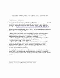 Diesel Mechanic Resume Sample Professional Mechanic Resume ... Mechanic Resume Sample Complete Writing Guide 20 Examples Mental Health Technician 14 Dialysis Job Diesel Diesel Examples Mechanic 13 Entry Level Auto Template Body Example And Guide For 2019 For An Entrylevel Mechanical Engineer Fall Your Essay Ryerson Library Research Guides