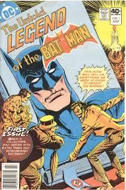 Long Halloween Batman Pdf by The 91 Best Images About Batman Covers On Pinterest Legends