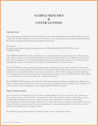 10 Examples Of A Resume Cover Letter | Cover Letter Medical Assisting Cover Letter Sample Assistant Examples For 10 Sales Representative Achievements Resume Firefighter Free Template And Writing Cna Example Samples Acvities To Put On Beautiful Finest 2019 13 Job Application Proposal Letter Housekeeping Genius Mesmerizing Letters Which Can Be How Write A Tips Templates Unique Very Good What Makes