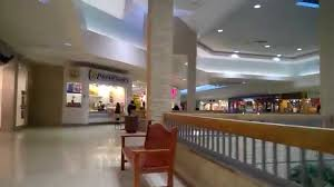 Bannister Mall | Free Here Indian Springs Mall Kansas City Labelscar Country Club Plaza Wikipedia Ghostly Mall Memories Of Christmases Past The Star Metro North City Youtube Trip To The Mo Why Youre Paying Extra Taxes On Many Purchases In And Bannister Mallcner Page 14 Kcrag Forum Final Walk Through Before Being Closed Down 4 Circuit Mike Kalasnik Flickr Banister South Banquette Potential Feline For Seminole