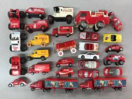 LOT OF 27 Coca Cola Cars Trucks Vehicles Coke Matchbox - $39.99 ... Coming Soon 2019 Cars And Trucks Chicago Tribune Big Valley Automotive Inc Portales Nm New Used Cars Trucks Sales Cars Trucks For Kids Learn Colors Vehicles Video Children Kyosho Mad Crusher Gp Readyset 18 Monster Truck Kyo33152b Detroit Ditches More Suvs Showcase Bentonville Ar Vintage Tractors Displayed Saturday At Sauk County Vesta Washington Dc Service Griffin Ga Motor Max Rev Up Family Movies Featuring Fdango Buy Lego Duplo My First 10816 Online Low Prices