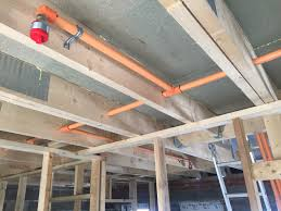 Domestic And Residential Fire Sprinkler Design,Supply & Installation Home Fire Sprinkler System Fascating Automatic Fire Suppression Wikipedia Systems Unique Design Mannahattaus San Diego Modern The Raleigh Inspector On Residential Thraamcom How To An Irrigation At With Best Photos Interior In Queensland Pristine Plumbing Sprinklers Elko Homes News Elkodailycom