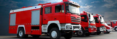 100 Fire Truck Pics VARTA Fire Truck Batteries Proven And Reliable Power Source And