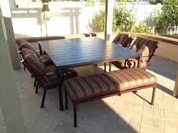 hd designs furniture fred meyer my town site bright 7 verstak
