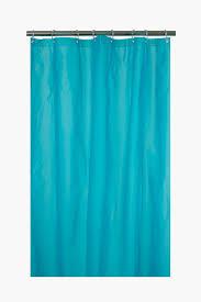 buy shower curtains shop bathroom mrp home