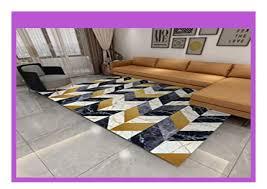 big sale teppich modern wohnzimmer kinderteppich indoor
